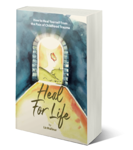 Heal For Life Book